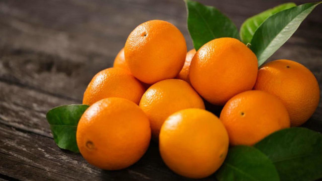 frutas+citricas+para+dieta+do+ovo