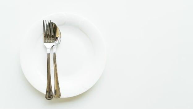 Tem Na Web - Quem Morreria Primeiro de Fome: Uma Pessoa Gorda ou Magra?