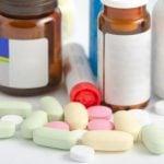 16 Remédios para Engravidar Mais Usados e Seus Efeitos