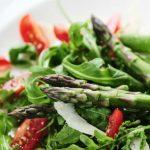 10 Receitas de Salada para Jantar Light