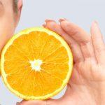 Vitamina C para o Rosto - Benefícios e Como Usar