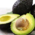 Abacate Aumenta o Colesterol e Triglicérides?