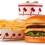 4 Tipos de Alimentos que Aumentam os Triglicerídeos