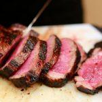 Carne Mal Passada Faz Mal à Saúde?