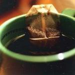 Chá para Dormir Bem e Rápido - 13 Melhores, Como Fazer e Dicas