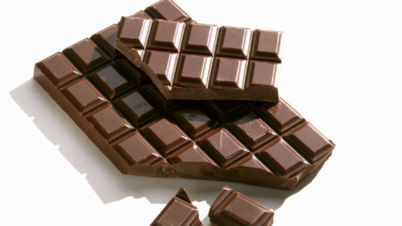 Chocolate E Remoso Mundoboaforma Com Br