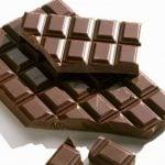 Chocolateé Remoso?