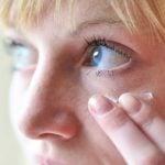 15 Melhores Cremes para Olheiras