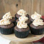 9 Receitas de Cupcake Low Carb