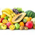 Comer Só Frutas Emagrece? Faz Mal?