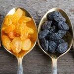 Fruta Desidratada Engorda? É Saudável?
