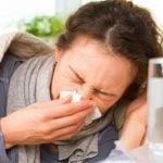 Gripe ou Resfriado - Qual a Diferença? Sintomas, Prevenção e Tratamento