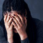 Pressão Alta Emocional - Como Baixar, Sintomas, Como Tratar e O Que Fazer