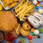 9 Piores Alimentos para a Saúde - Fazem Muito Mal!