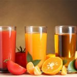 10 Receitas de Suco Natural para Emagrecer