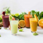 10 Receitas de Suco para Baixar Colesterol