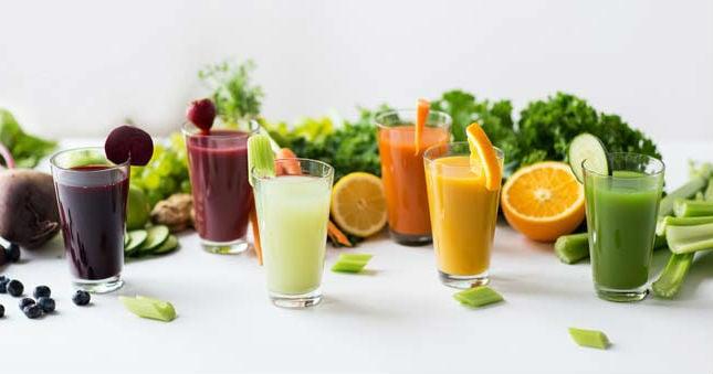 dieta para gestante baixar o colesterol