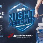 Conheça o Primeiro Emagrecedor Noturno (Perder Peso Dormindo?!)