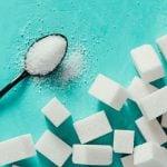 Açúcar no Cabelo é Bom ou Faz Mal? Para Que Serve?