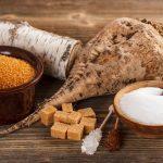 Açúcar de Beterraba é Mais Saudável? Benefícios, Como Fazer e Onde Comprar