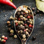14 Melhores Alimentos Anticoagulantes