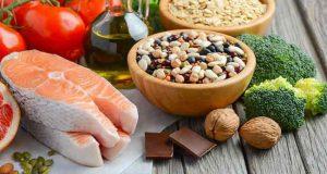 dd6a01ec7 Alimentos bons para próstata