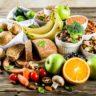 Glicose alta – O que comer e fazer para baixar