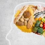 10 Alimentos que Previnem Alzheimer - Os Mais Recomendados