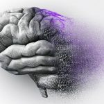 10 Causas do Alzheimer e Fatores de Risco