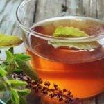 Chá de Tulsi - Benefícios, para que serve, como preparar e efeitos colaterais
