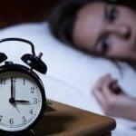 Dormir Bem Pode Ser Mais Crucial para a Perda de Peso do que sua Dieta