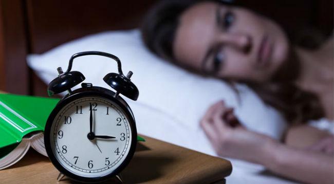 Tem Na Web - Dormir Bem Pode Ser Mais Crucial para a Perda de Peso do que sua Dieta