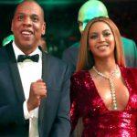 Beyoncé e Jay-Z Oferecem Ingressos Grátis pela Vida Toda a Fã Que se Tornar Vegano