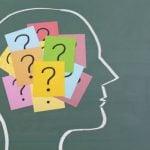 Como a Sua Dieta Pode Impactar a sua Memória?