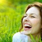 Vitamina D e Depressão – Entenda a Relação