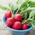 10 Legumes Menos Calóricos para sua Dieta