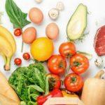 O Que é Reeducação Alimentar - Como Começar, Cardápio e Dicas