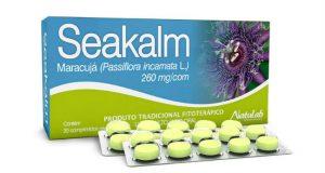 Seakalm