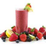 5 Receitas de Suco para Aumentar o Colesterol Bom