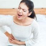 Dieta para Vesícula Biliar Inflamada - Alimentos e Dicas