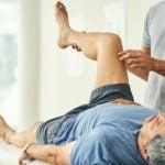 Atrofia Muscular - O Que é, Sintomas e Tratamento