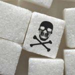 Quanto Tempo Demora para seu Metabolismo Resetar Quando Você Para de Comer Açúcar