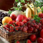 15 Poderosos Alimentos que Previnem o Câncer