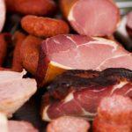 Alimentos Remosos - O Que São, Lista, Cuidados e Dicas