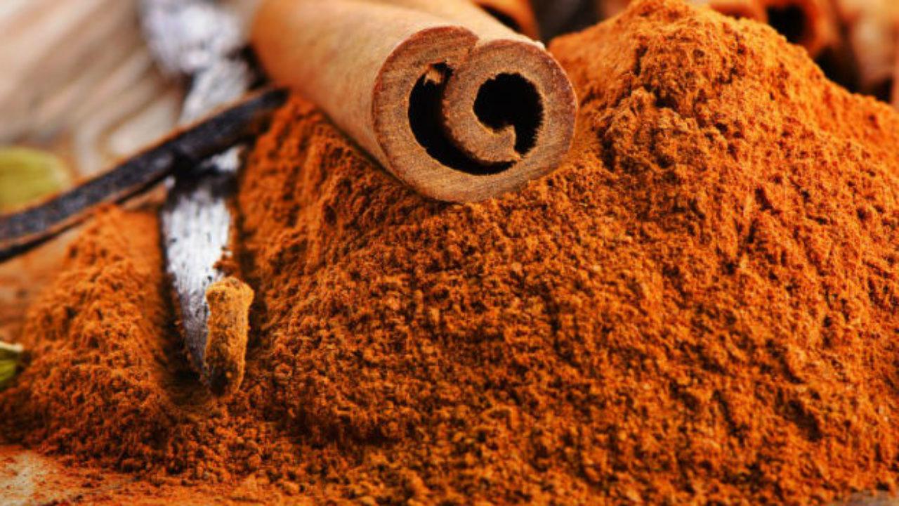 Agua Com Mel E Canela Beneficios canela no cabelo faz mal ou bem? - mundoboaforma.br