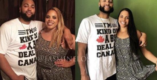 Cómo esta pareja perdió casi 100 kg juntos en 10 meses 6