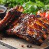 Alergia à carne de porco - Sintomas e como tratar