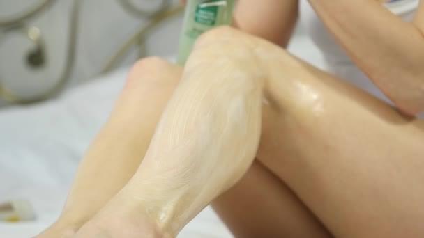 varizes nos pés durante a gravidez