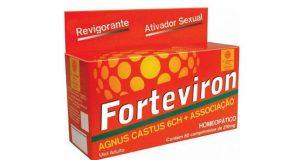 Forteviron