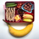 Dieta de 5 Dias - Como Funciona, Cardápio e Dicas
